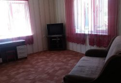 Ludmila Guesthouse