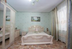 Guest House Leyla